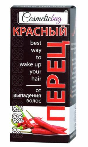 Haarmaske Haarwachstum Behandlung von Haarausfall
