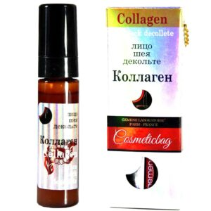 Collagen Booster Gesichts-Serum 30ml