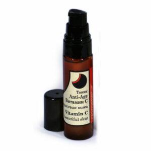 VitaminCSerummitVitaminA,Retinol&#;VitaminE