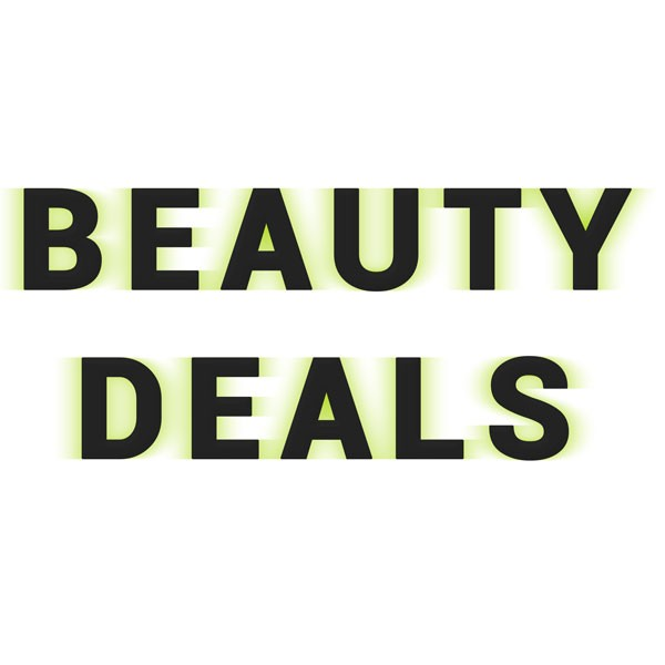 Beauty Deals Kosmetik Angebote