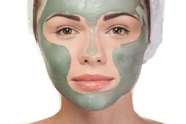 Clay-Mask kaufen