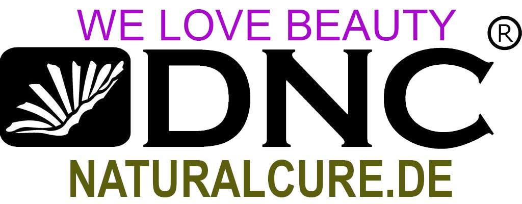 DNC Cosmetics - hochwertig und günstig!