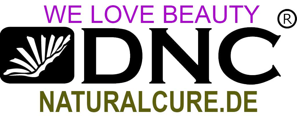 DNC косметика Cosmetics - hochwertig und günstig!
