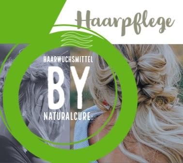 Haarwuchsmittel Kosmetik-Online-Shop