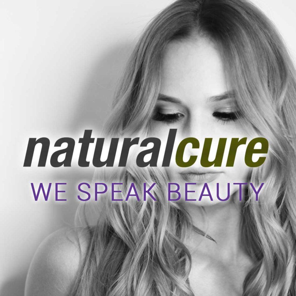 Kosmetik Shop Facebook Naturalcure Kosmetik Online Shop